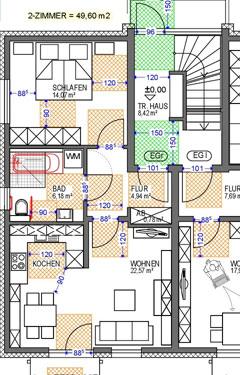 umsetzung der barrierefreiheit und der wohnraumfrderungsbestimmungen deswegen sollte eine optimierung beim neubau sptestens ab der lph 3 erfolgen - Dusche Barrierefrei Din 2